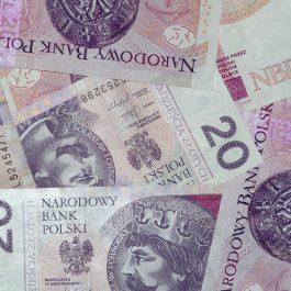 Een doorlopend krediet met de goedkoopste rente