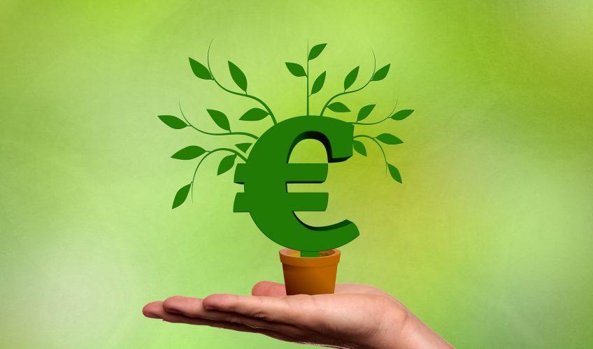 De persoonlijke lening met de goedkoopste rente vinden.