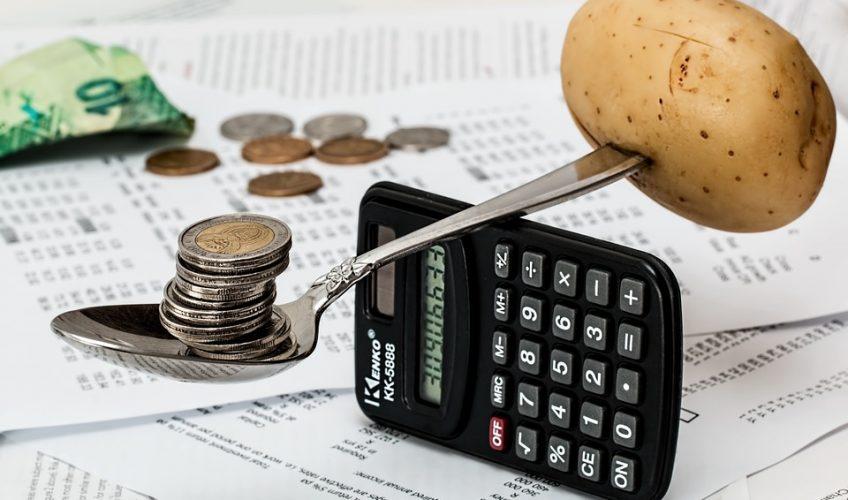 Hoe kan ik als ZZP-er mijn administratie eenvoudig bijhouden?