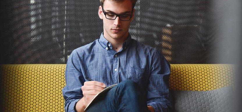 Boekhouden quick wins voor startende ondernemers
