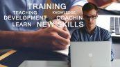 Wat is de kracht van PE trainingen?