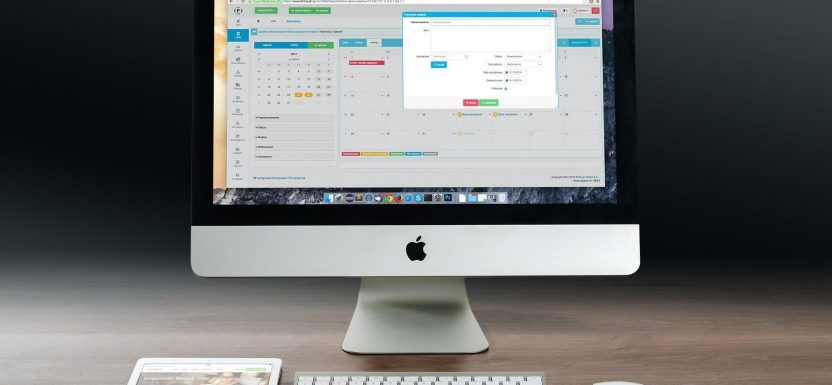 Laat een AFAS professional je helpen met de integratie van AFAS software